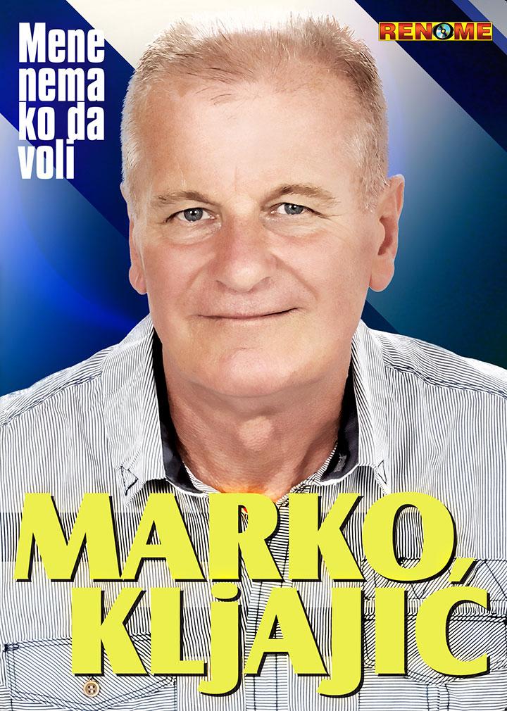 marko-web