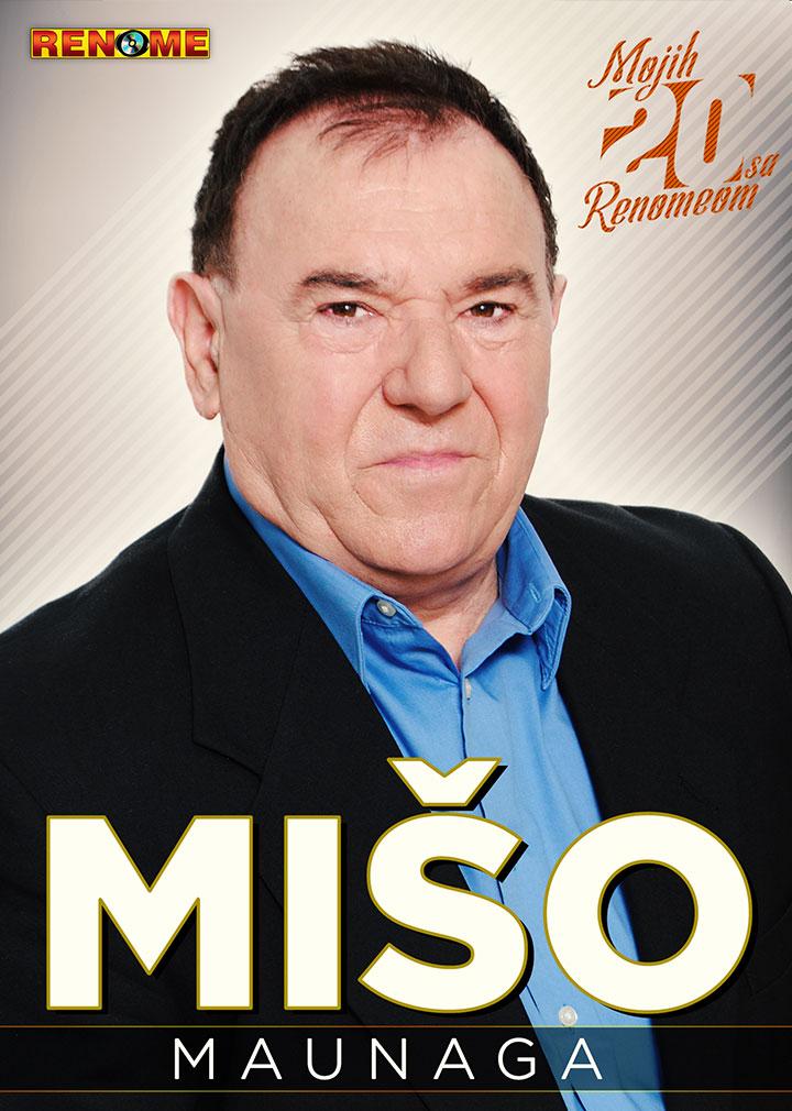 miso-web