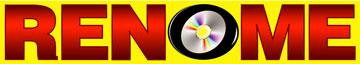 renome-logo