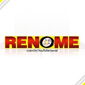 renome-sajt-youtube