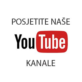 renome-youtube