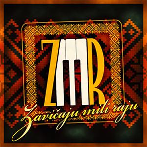 zavicaju-mili-raju-logo